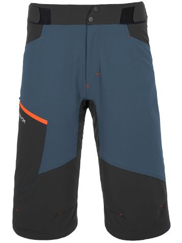 Ortovox Shield Tec Short Pala Outdoor Pants