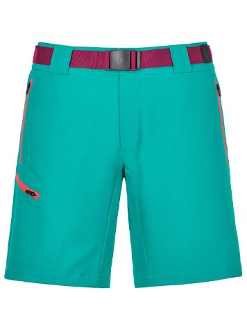 Ortovox Shield Light Short Brenta Outdoor Pants