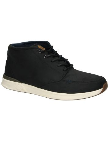 Reef Rover Mid FGL Sneakers