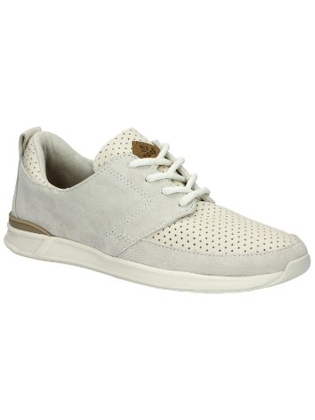 Reef Rover Low LX Sneakers Frauen