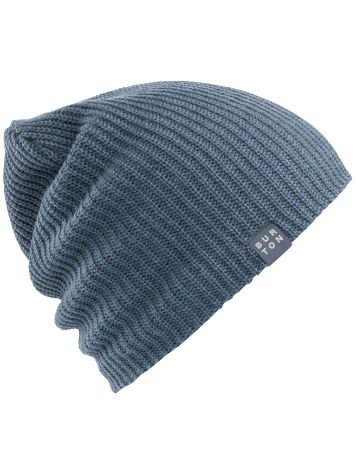 Burton All Day Long Gorro