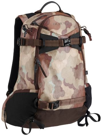 Burton Side Country 18L Rucksack