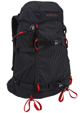Burton Tour 31L Backpack