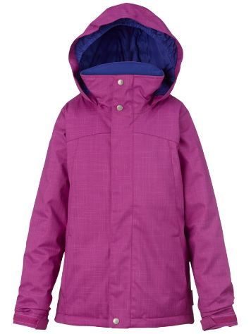 Burton Elodie Jacket Girls