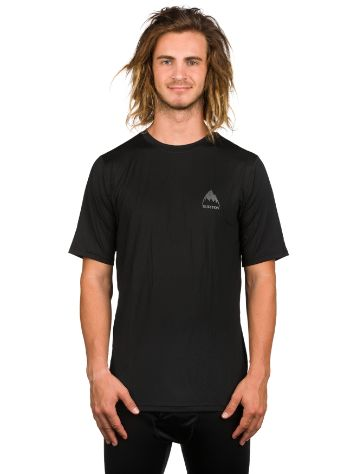 Burton Lightweight Tech Tee