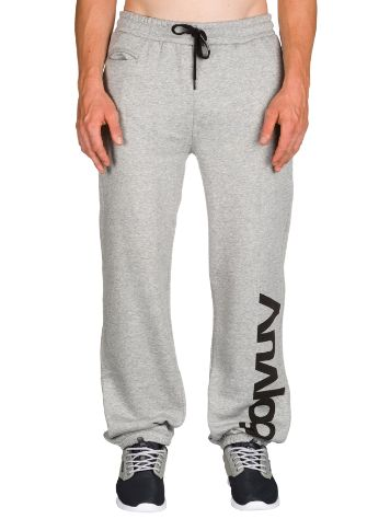 Analog Company Fleece Sweat pants