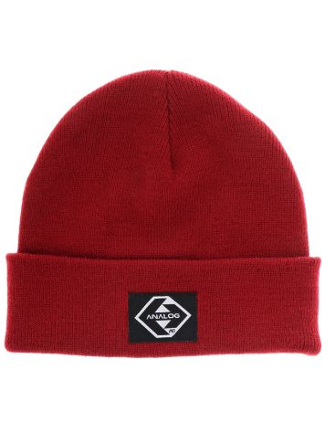 Analog Chainlink Gorro