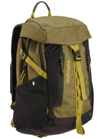 Burton Pinacle Day Hiker Rucksack