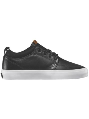 Globe Gs Chukka Sneakers Boys