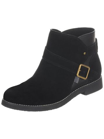 Animal Ines Winterstiefel Frauen