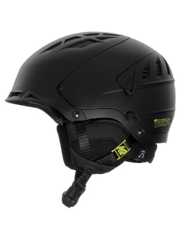 K2 Diversion Helm
