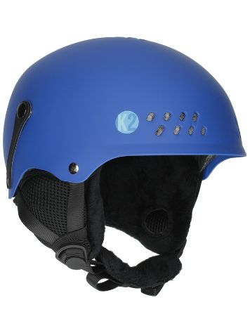 K2 Entity Helmet Youth
