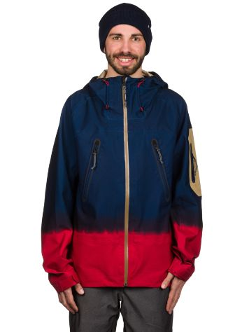 O'Neill Jeremy Jones 3L Shell Jacke