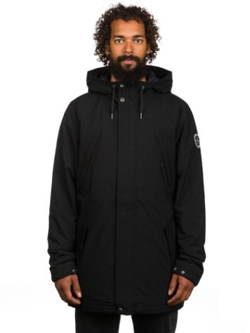 O'Neill Expedition Parka Chaqueta