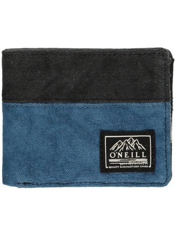 O'Neill Point Break Wallet