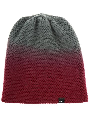O'Neill Bundle Up Beanie