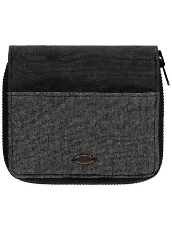 O'Neill Poly Wallet