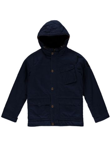 O'Neill Offshore Jacket Boys