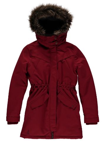 O'Neill Expedition Parka Girls