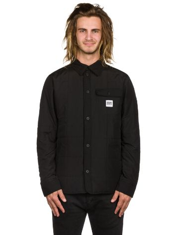 Dedicated Work Jacket