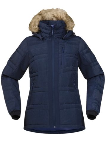Bergans Bodo Down Jacket