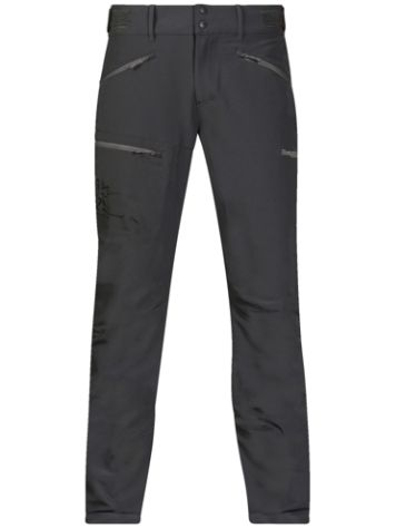 Bergans Brekketind Outdoor Pants