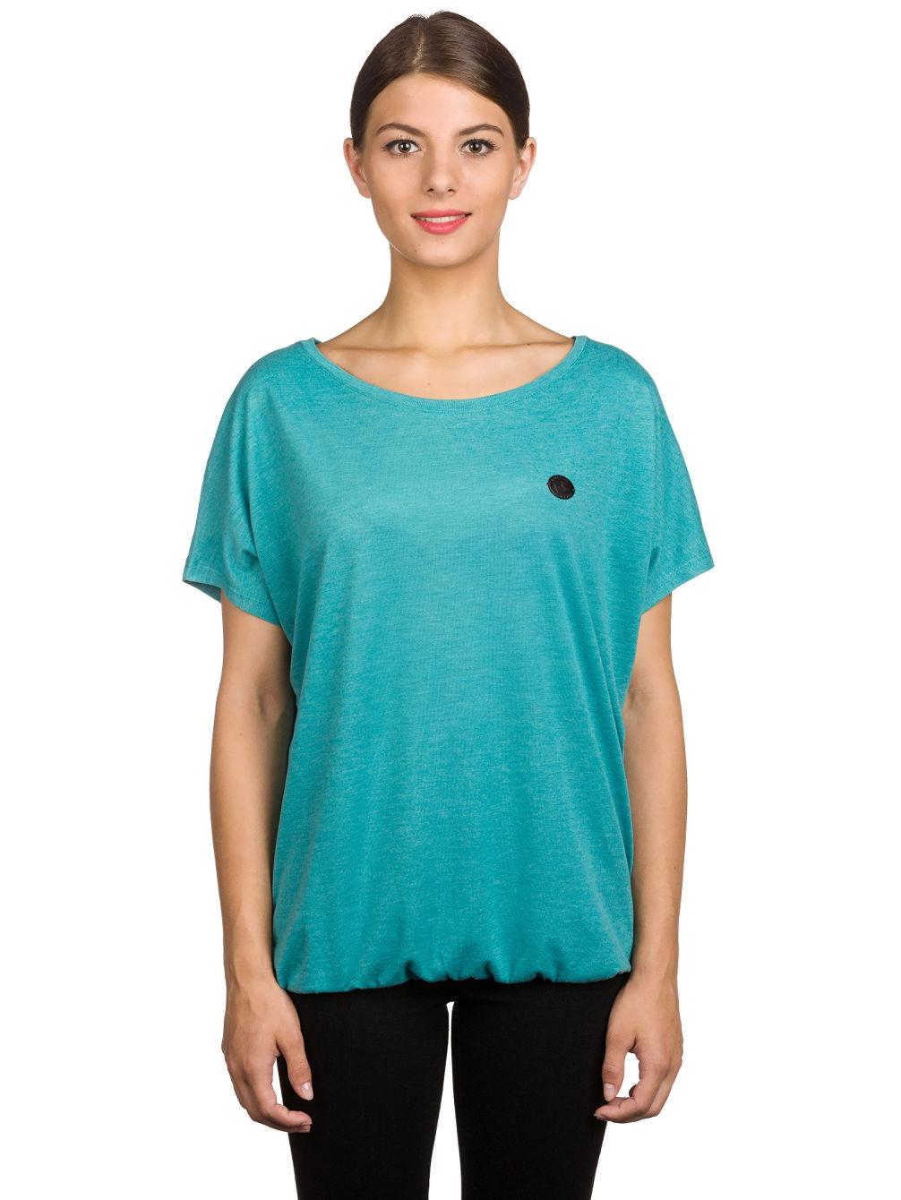 buy naketano schnella baustella t shirt online at blue. Black Bedroom Furniture Sets. Home Design Ideas