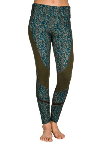 Zobha Edding Tech Pants