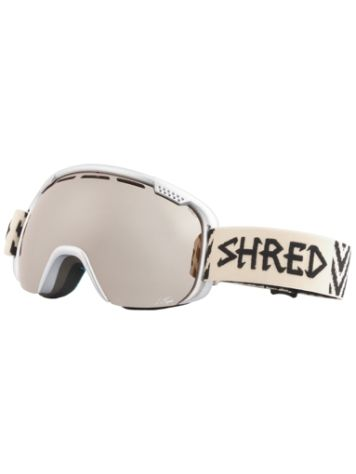 Shred Smartefy La Tigre Masque