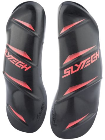 Slytech Shinguards Shield 38cm Std