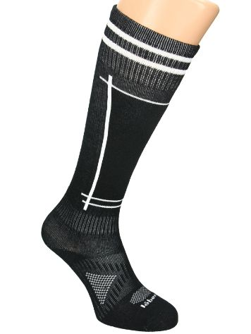 Le Bent Definitive Ultra Light Socks
