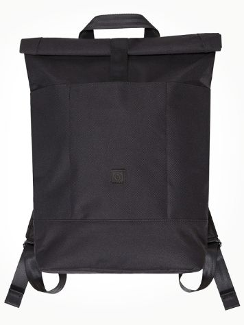 Ucon Ringo Backpack