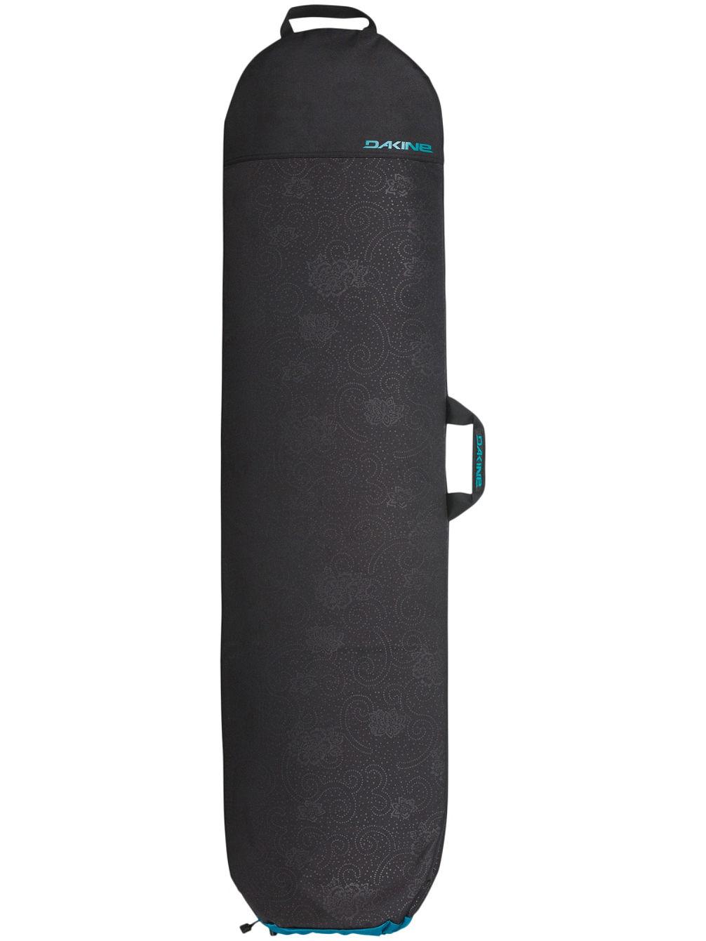 Dakine snowboard bag bing images for Housse burton snowboard