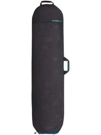 Dakine Board Sleeve 160cm Boardbag
