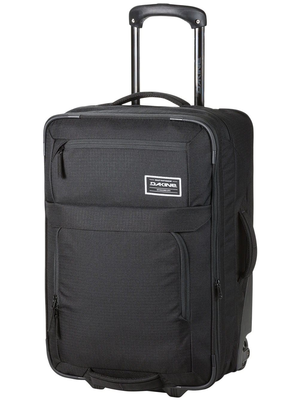 Snowboard Travel Bag Amazon