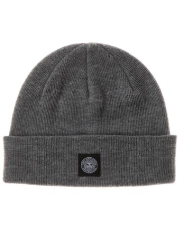 Obey Worldwide Seal Beanie