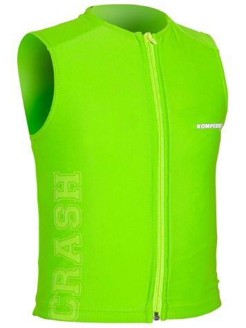 Komperdell Eco Vest Junior Rugprotector