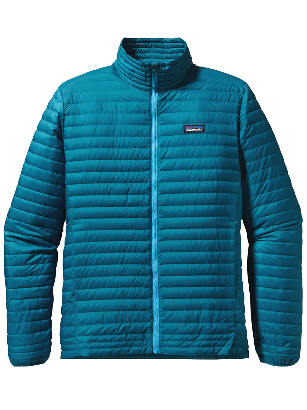 Buy patagonia down shirt jacket online at blue for Patagonia men s recycled down shirt jacket
