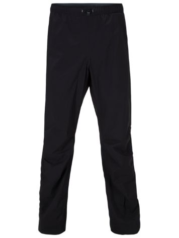 Peak Performance Swift Outdoor Pants
