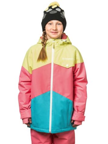 Horsefeathers Adrien Jacket Girls