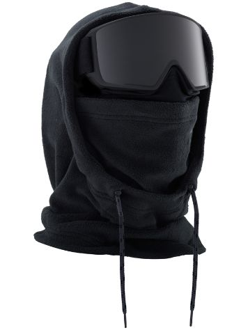 Anon MFI Fleece Helmet Hood