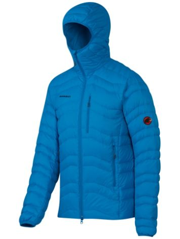 Mammut Broad Peak Is Outdoorjacke