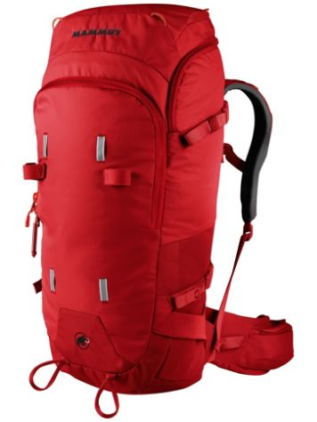 Mammut Spindrift Guide 42 L Backpack