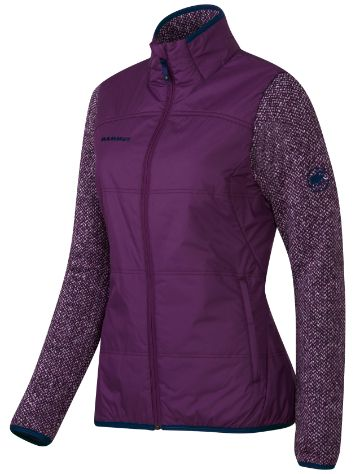 Mammut Kira Advanced Ml Chaqueta técnica