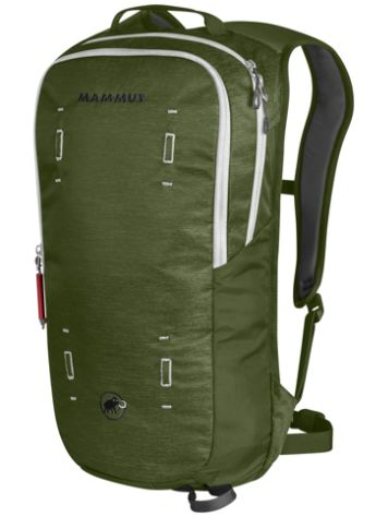 Mammut Nirvana Rocker Backpack