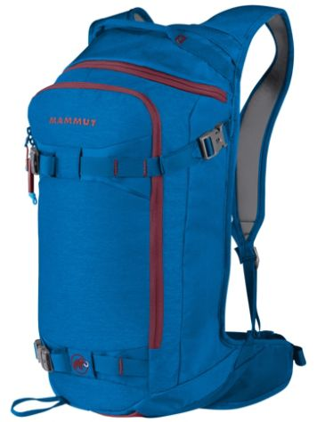Mammut Nirvana Flip Backpack