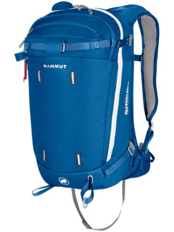 Mammut Pro Removable Airbag 3.0 35L Backpack