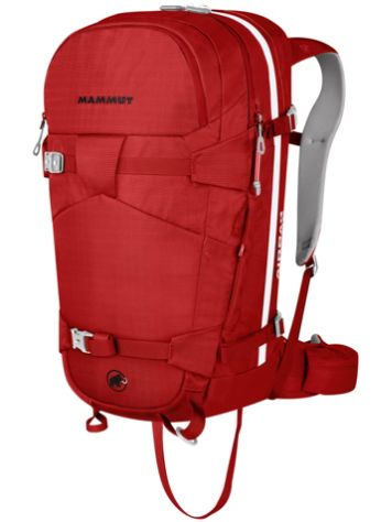 Mammut Ride Protection Airbag 3.0 Rucksack