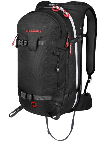 Mammut Pro Protection Airbag 3.0 45L Rucksack