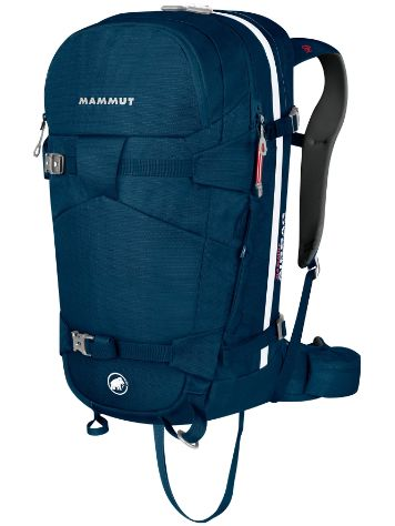 Mammut Ride Short Removable Airbag 3.0 Ready 28
